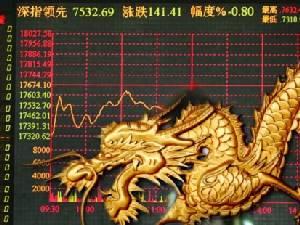 เม็ดเงินไหลเข้าตลาดหุ้นจีนเพิ่ม บลจ.ทิสโก้จับจังหวะส่งทริกเกอร์ทำกำไร