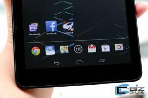 Review : Dell Venue 8 จัดเต็มทั้ง 3G และความจุ 32GB ในราคาหมื่นต้นๆ