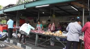 ส.อ.ท.ลุ้นรัฐบาลใหม่เร่งปั๊มแรงซื้อคนไทยหลังยังไม่ฟื้นเท่าที่ควร
