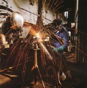 รง.-สภาอุตฯ ร่วมกำหนดมาตรฐานฝีมือแรงงาน เผยเร่งยกร่างอีก 44 สาขาอาชีพ