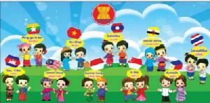ไทยร่วมลงนามอาเซียน เปิดเสรีการค้าบริการ ชุดที่ 9 แล้ว