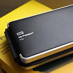 Review : WD My Passport Pro RAID Storage พลังธันเดอร์โบลท์เพื่อสาวกแมคขาโหด