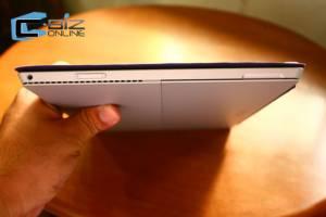 Review : Surface Pro 3 โน้ตบุ๊กในคราบแท็บเล็ต