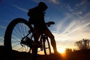 Patchnride : มีไว้ อุ่นใจ สำหรับนักปั่นจักรยาน