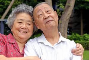 ยูโอบีชี้สังคมสูงวัยมาแรง ส่งกองทุนใหม่ลุยหุ้นสุขภาพ