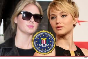 """FBI"" ลุยเองเดินหน้าสืบสวนคดีภาพหลุดนักแสดงดัง ด้าน ""Apple"" เร่งตรวจสอบระบบ iCloud"