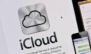 """เจาะปม """"iCloud ถูกแฮก"""" เกิดได้อย่างไร-วิธีรับมือ"""