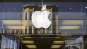 วิกฤติศรัทธา iCloud  กระทบ iPhone 6 !? (Cyber Weekend)