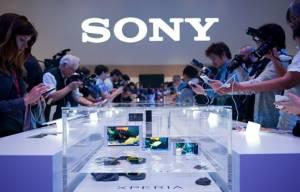 Sony โชว์นาฬิกาไฮเทคใหม่ พร้อมลับคมสมาร์ทโฟน-แท็บเล็ต