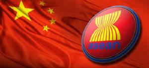 ไทย อาเซียน จีน 2015 (Thai-Eng)