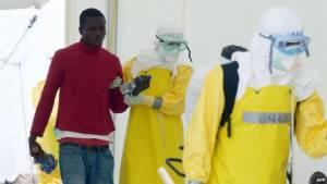 WHOเตือนไลบีเรียยอดติดเชื้ออีโบลาจะพุ่งทวีคูณ AUวอนเลิกห้ามเดินทางหวั่นกระทบศก.