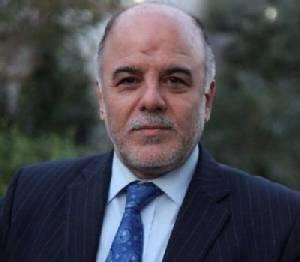 """สภาอิรักไฟเขียวเห็นชอบรัฐบาลชุดใหม่ ภายใต้การนำนายกฯ """"ไฮเดอร์ อัล-อบาดี"""""""