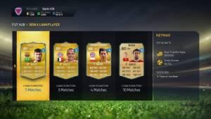 """FIFA 15 Ultimate Team"" ตัดระบบแลกการ์ดปิดช่องพ่อค้า Coins"