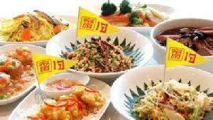 ร้านอาหารเจเตรียมรับทรัพย์! กสิกรไทย คาดเงินสะพัด 2,000 ล้านบาท