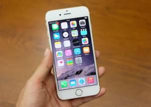 ไปดูเวียดนามแกะกล่อง-ผ่ากึ๋น iPhone 6 ผ่าจะจะให้เห็นเป็นครั้งแรก