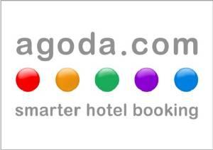 Agoda.com ประกาศเรื่องการเปลี่ยนแปลงผู้บริหาร