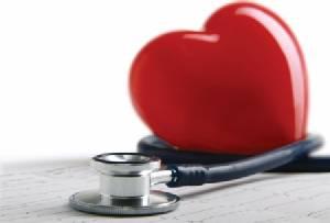 4 สัญญาณบ่งบอกโรคหัวใจ สธ.ห่วงป่วยเพิ่ม แนะปรับพฤติกรรม