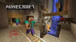 """""""Minecraft"""" จ่อทำหนังโรงฯด้วยฝีมือผู้สร้าง """"เดอะเลโก้มูวี่"""""""
