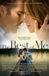 The Best of Me / รักเเรก ตลอดกาล