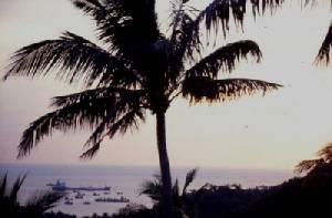 """""""เกาะเต่า"""" เรื่องที่ฉันไม่เคยเล่าให้ใครฟัง (ตอนที่ 5) คนไร้เดียงสา"""