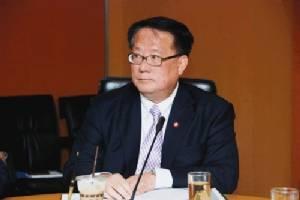 บอร์ด กนอ.อนุมัติ 6 นิคมฯ ขยายพื้นที่เพิ่มทัพลงทุนเข้าไทย