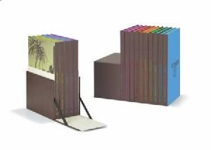 """6 เมือง หนังสือคู่กายนักท่องโลก จาก """"หลุยส์ วิตตอง"""" ซิตี้ไกด์ ประจำปี 2015"""