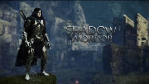"""""""Shadow of Mordor"""" แจกฟรีสกินตัวร้ายแถม 3 รูนระดับเอปิก"""