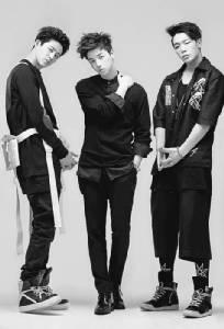 ล่าสุด YG Entertainment ได้งานเข้า  โดยเกิดประเด็นร้อนในหมู่ชาวเน็ตที่สงสัยว่า YG  จะใช้แทคติกหลอกลวงในการขายบัตรคอนเสิร์ตเปิดตัวของวง iKON