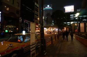 บันทึกเศรษฐกิจจากการเที่ยวญี่ปุ่น (2) : บริการสุดหัวใจ ไม่รับทิป