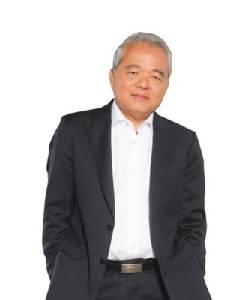 """นับหนึ่งไฟลิ่ง """"คาราบาว กรุ๊ป"""" จ่อขายไอพีโอ 250 ล้านหุ้น เปิดแผนรุกพม่า-เวียดนาม"""