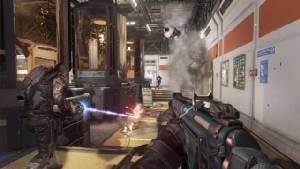 """ทีมพัฒนา """"COD: Advanced Warfare"""" ฉุนแผ่นหลุดก่อนขายจริง 1 สัปดาห์"""