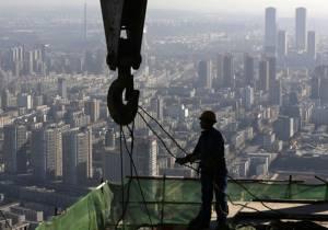 ธนาคารโลกแนะจีนเน้นปฏิรูปเศรษฐกิจ หั่นเป้าหมายเติบโตปีหน้าเหลือร้อยละ 7