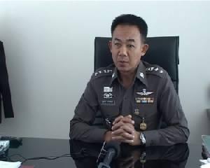 เตรียมเสริมทีมสืบสวนเร่งคดีอดีต ส.ส.เพื่อไทย จ้างวานฆ่าปลัด อบจ.ขอนแก่น (ชมคลิป)