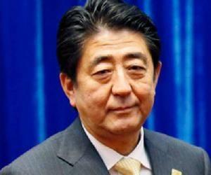 คะแนนนิยมนายกฯ ญี่ปุ่นร่วงต่ำสุดในรอบ 2 ปี เหลือ 44% ข่าวลือจัดเลือกตั้งก่อนกำหนดเริ่มแพร่สะพัด
