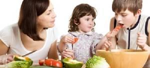 """เตือน! ทดสอบ """"ลูก"""" หายแพ้อาหารเอง ระวังช็อกตาย ชม.แรก"""