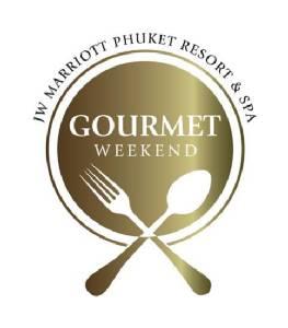 Gourmet Weekend แวะภูเก็ตสุดสัปดาห์กับดินเนอร์ริมหาดมื้อพิเศษ