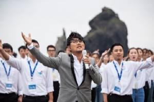 """เกาหลียัวะ! ญี่ปุ่นห้าม """"อีซึงชอล"""" เข้าประเทศเชื่อแก้แค้นทางการเมือง"""