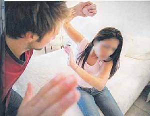 วัยโจ๋เจอคู่รักซาดิสต์ ทำร้ายร่างกาย 74% จี้ พม.แก้ปัญหารุนแรง