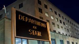 สื่อนอกตีข่าว กระทรวงการต่างประเทศสหรัฐฯ โดนแฮ็คข้อมูล