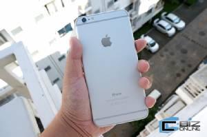 Review: iPhone 6 Plus เด่นที่จอใหญ่ แบตฯอึด กล้องหลังมีกันสั่น (ชมคลิปวิดีโอ)