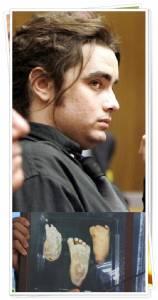 "InPics :สื่อนอกรายงาน หนึ่งใน 2 มะกัน ""คดีขโมยซากมนุษย์ส่งDHL"" เป็นโปรดิวเซอร์ซีรีส์ทีวี ""Bumfights"" สุดฉาว"