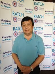 RATCH จ่อลงทุน ตปท.เพิ่มอีก 8 โครงการ สยายปีกทำคลัง LNG-เหมืองถ่านหิน