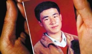 จีนรื้อคดีแพะรับบาป ชายหนุ่มถูกตำรวจยัดความผิดฆ่าข่มขืน ศาลตัดสินประหารชีวิต