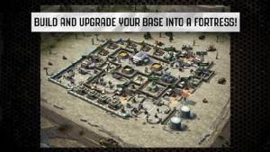 """""""Call of Duty: Heroes"""" แนวสร้างฐานเปิดโหลดเล่นฟรีบน iOS"""