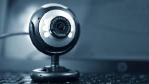 อังกฤษโวยเว็บรัสเซียแอบดูกล้องเว็บแคมทั่วโลก