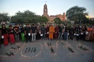 UN วิตกปัญหาต่อสู้รุนแรงระหว่างกองทัพพม่า และ KIA ในรัฐกะฉิ่น