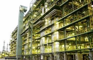 เอสซีจี เคมิคอลส์ นำร่องเป็นต้นแบบโรงงานอุตสาหกรรมเชิงนิเวศแห่งแรกของไทย ประกาศเดินหน้ายกระดับอีก 11 โรงงานเป็นโรงงานอุตสาหกรรมเชิงนิเวศใปปี 2558