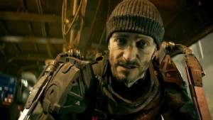 """COD: Advanced Warfare"" เผยโหมดมหันตภัยซอมบี้ยุคใหม่ใส่เกราะเหาะได้"
