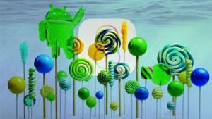 Android 5.0 VS. iOS 8 ปรับเพื่ออนาคตที่ดีกว่า?