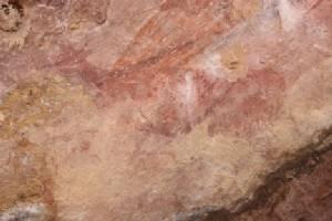 """นักวิจัยออสซี่เจอ """"ศิลปะหิน"""" ในไทย เขมร มาเลเซีย"""